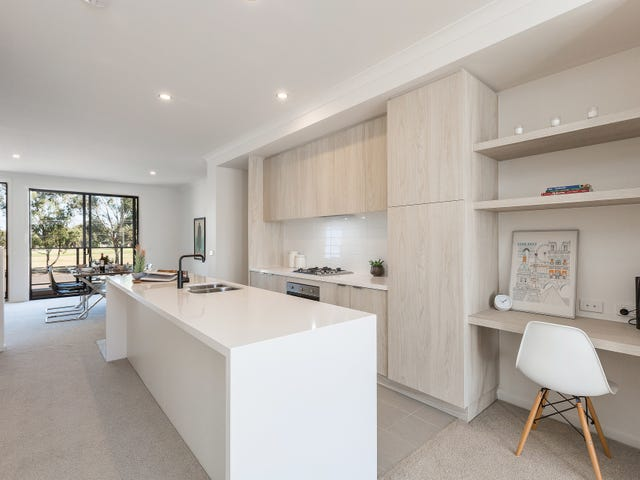 (Lot 3) 1c Glamis Road, West Footscray, Vic 3012
