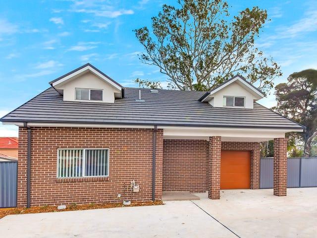 7, 8 & 9/2-4 Rawson Road, Greenacre, NSW 2190