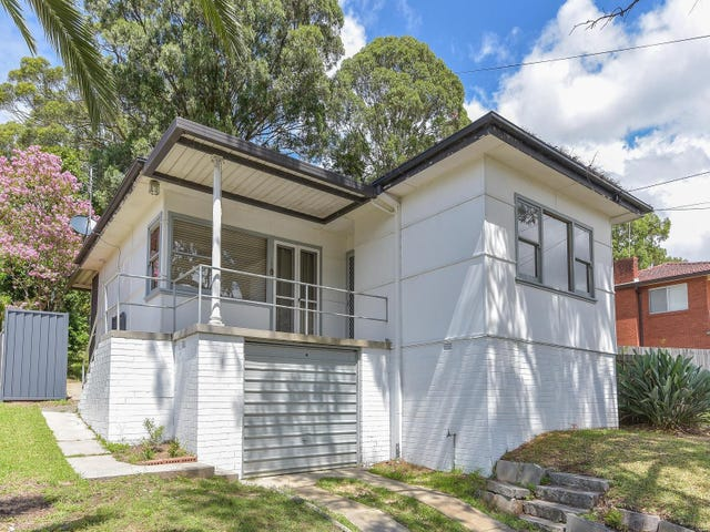 141 Brisbane Water Drive, Point Clare, NSW 2250