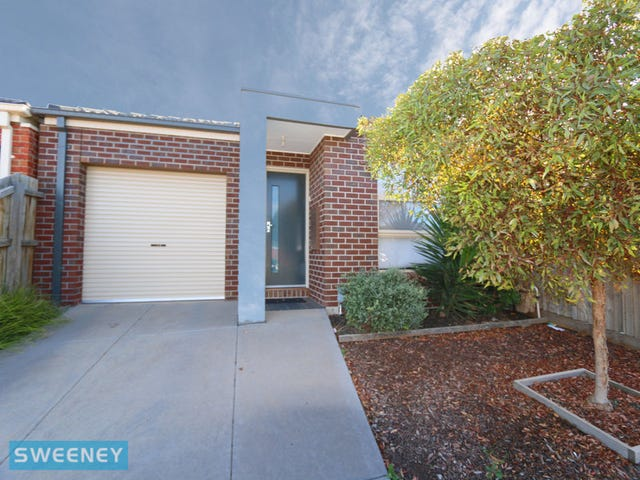 39 Springleaf Road, Tarneit, Vic 3029