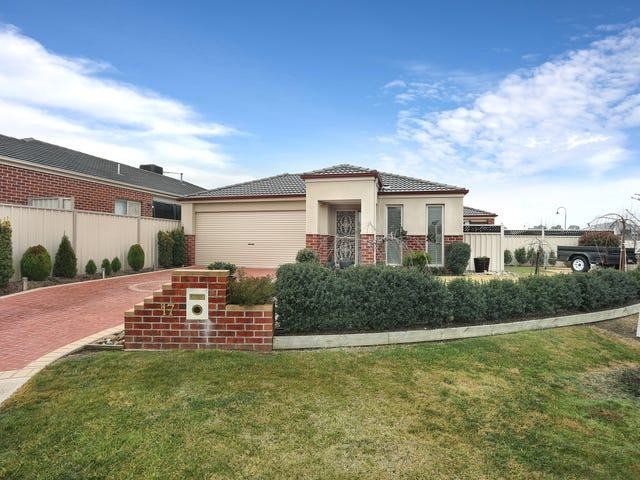 17 Adrian  Circuit, Wallan, Vic 3756