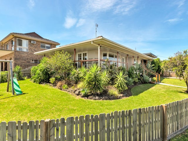 83 Bay Shore Avenue, Clifton Springs, Vic 3222