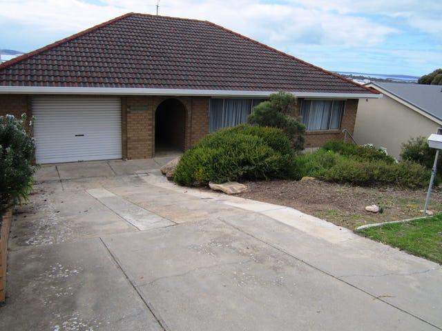 16 Morgan Road, Port Lincoln, SA 5606