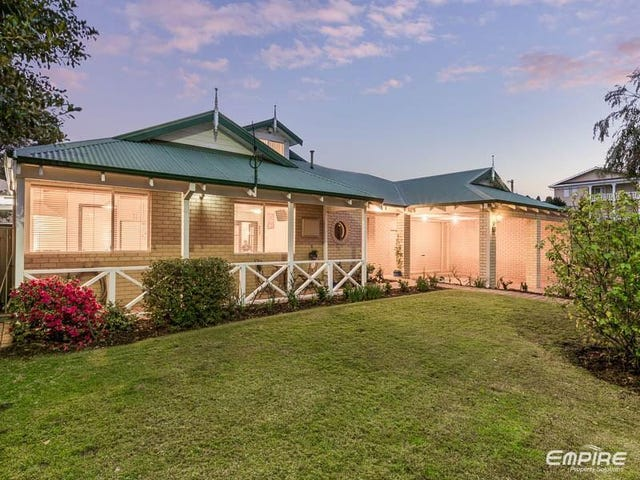 29 Windelya Road, Kardinya, WA 6163