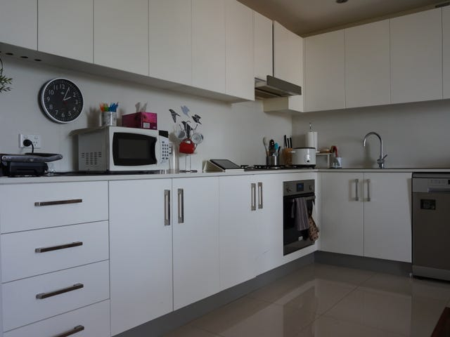 14/459-463 Church Street, Parramatta, NSW 2150