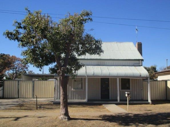 8 Wilga Street, Coonamble, NSW 2829