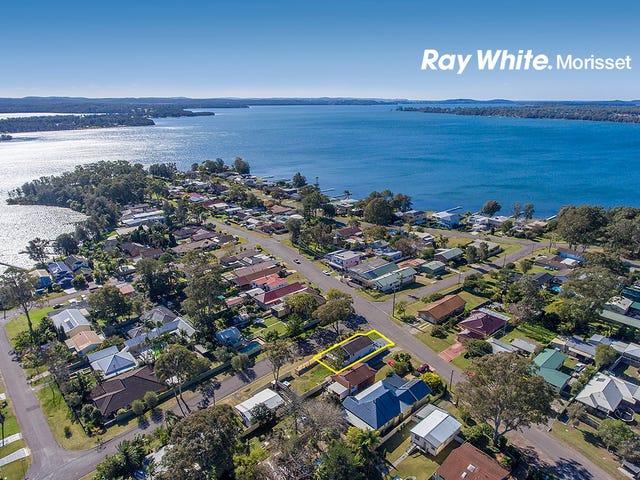 54 Station Street, Bonnells Bay, NSW 2264
