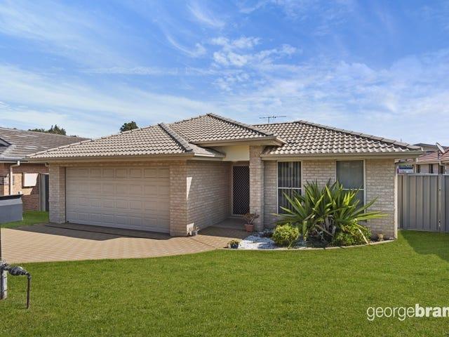 51 Primrose Drive, Hamlyn Terrace, NSW 2259