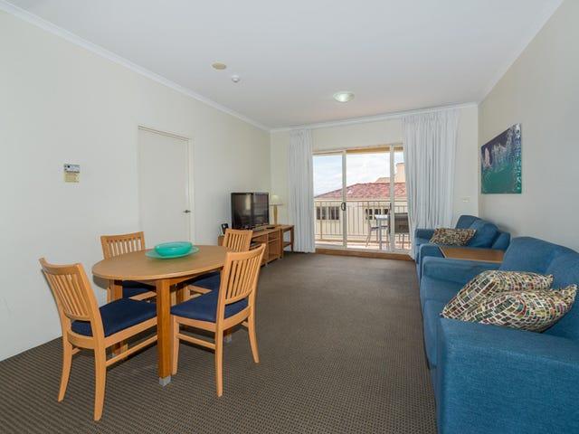 402/43 Shoal Bay Road, Shoal Bay, NSW 2315