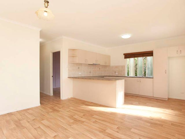 28 Lumley Street, Upper Mount Gravatt, Qld 4122