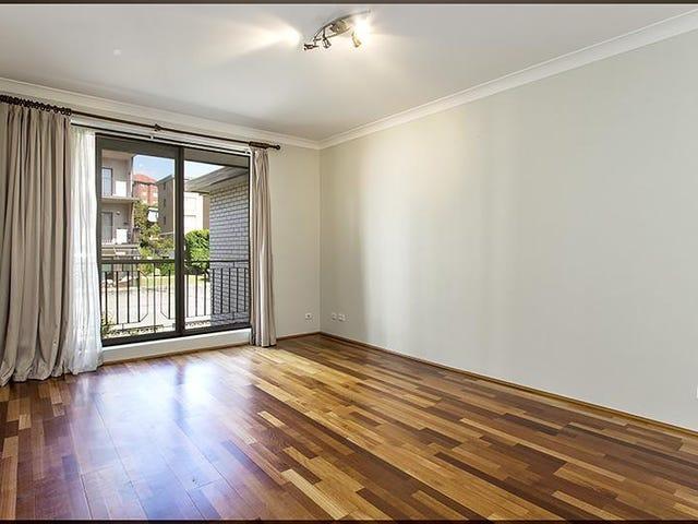 18/268 Carrington Road, Coogee, NSW 2034