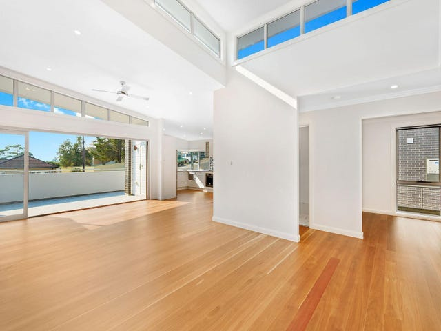 3/5 Tiarri Crescent, Terrigal, NSW 2260