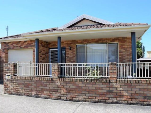 10A Moate Street, Georgetown, NSW 2298