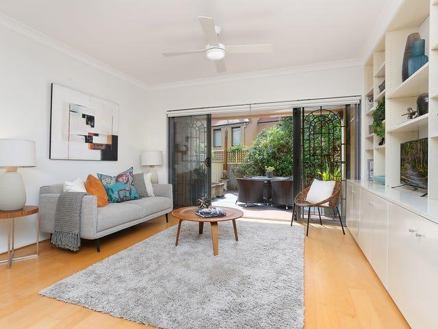 31/120 William Street, Leichhardt, NSW 2040