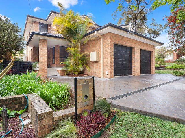 18A Coral Road, Woolooware, NSW 2230