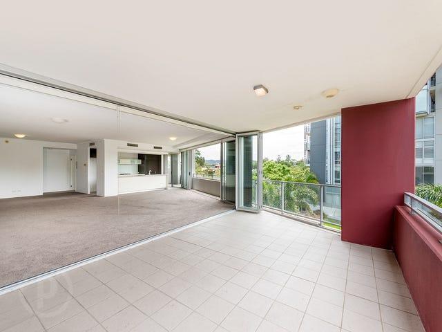 4047/4 Parkland Boulevard, Brisbane City, Qld 4000