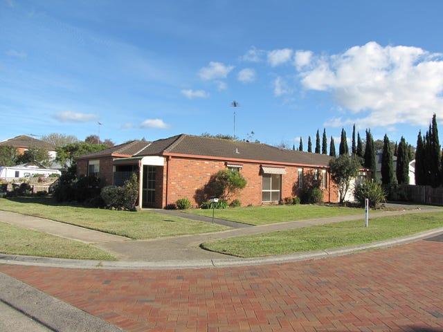 1 Cosham Court, Barwon Heads, Vic 3227