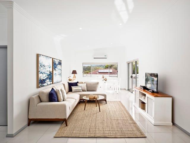18/46-48 Kentwell Road, Allambie Heights, NSW 2100