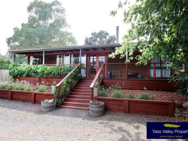 3 Hovell Street, Yass, NSW 2582