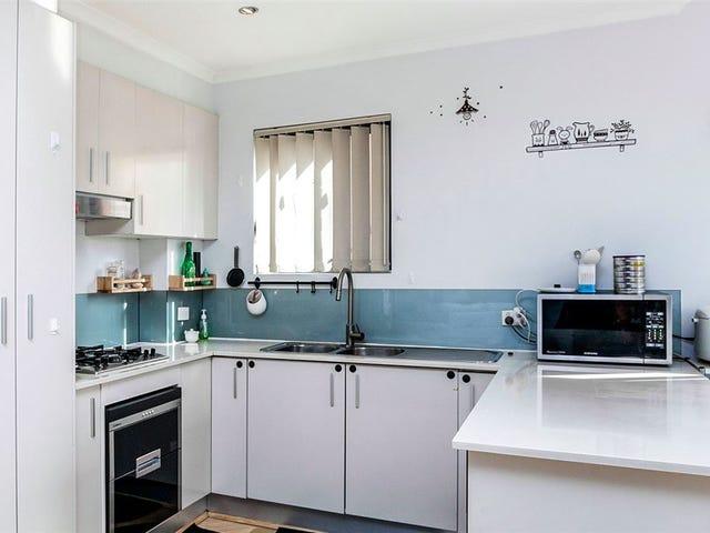 410/296 Kingsway, Caringbah, NSW 2229
