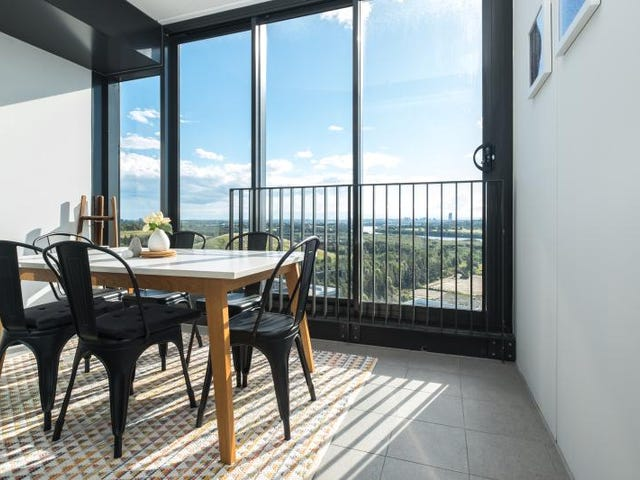 1409/10 Burroway Rd, Wentworth Point, NSW 2127