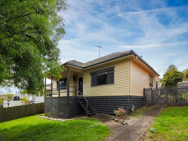 80 Bowen Street, Warragul, Vic 3820
