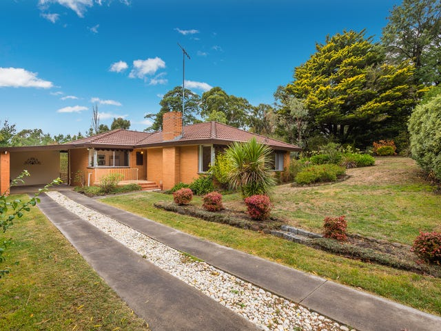 102 Wedge Street, Kyneton, Vic 3444