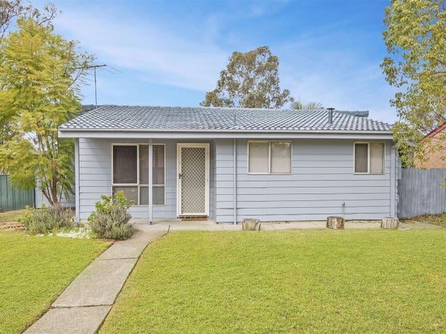 4 Alinga Place, Doonside, NSW 2767