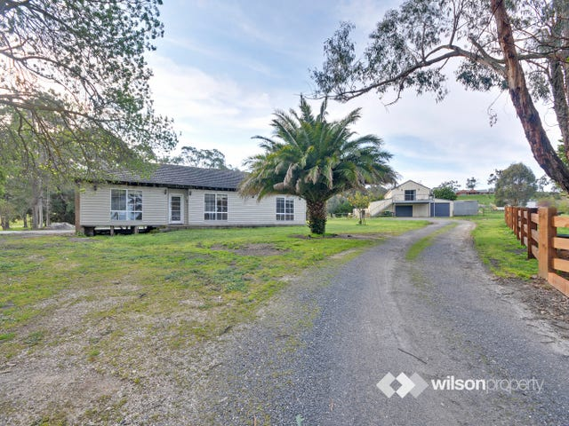 69 Mays Road, Tyers, Vic 3844
