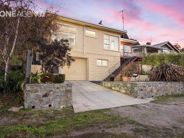 5 Cooper Street, South Burnie, Tas 7320