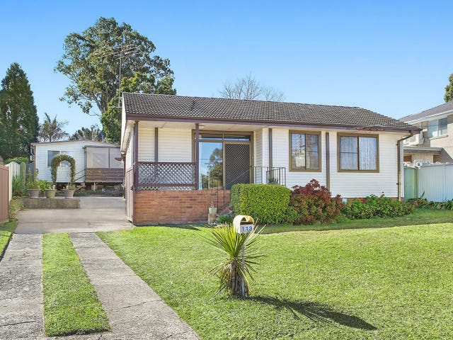 113 Northcott Road, Lalor Park, NSW 2147