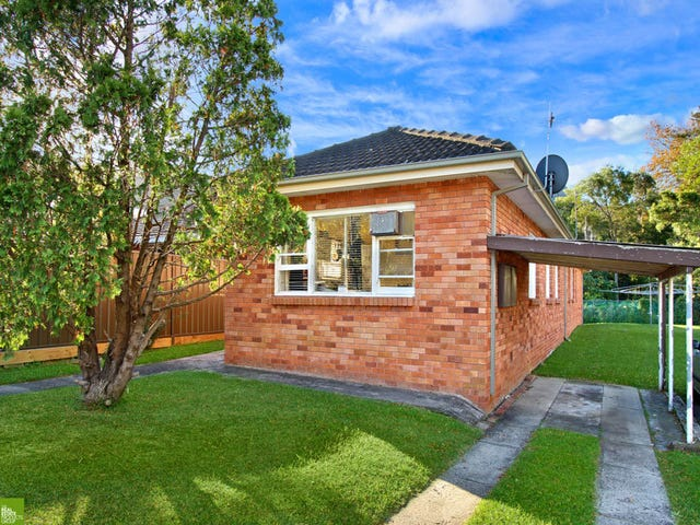 1/14 Lang Street, Balgownie, NSW 2519