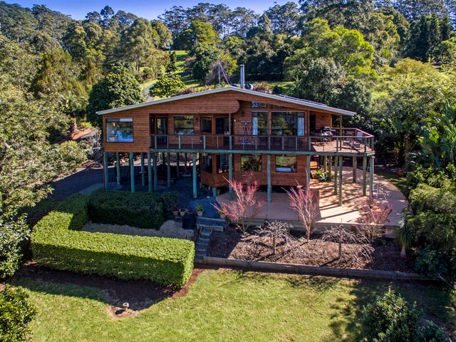 114/3143 Esk Hampton Road, Ravensbourne, Qld 4352