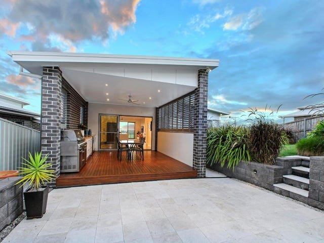 5 Ellerston Parkway, Shell Cove, NSW 2529