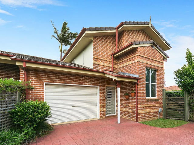 2/53 High Street, Rangeville, Qld 4350