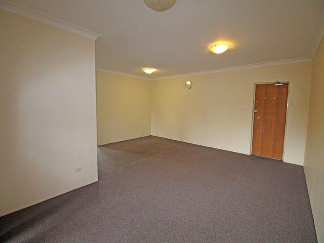 48/36-50 Mount Druitt Road, Mount Druitt, NSW 2770