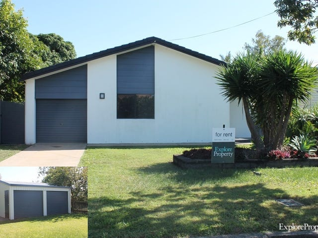20 Holland Street, West Mackay, Qld 4740