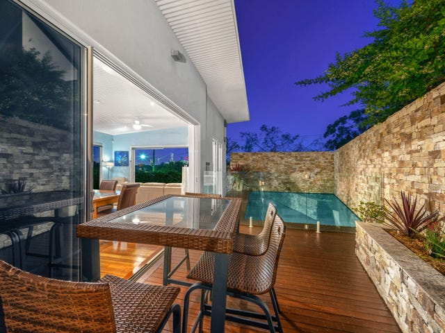 95 Siemon Street, Auchenflower, Qld 4066