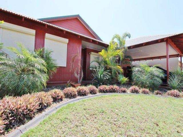 7 Pundul Avenue, South Hedland, WA 6722