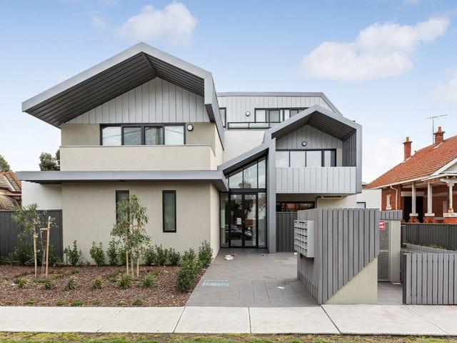 102/64 Geelong Road, Footscray, Vic 3011