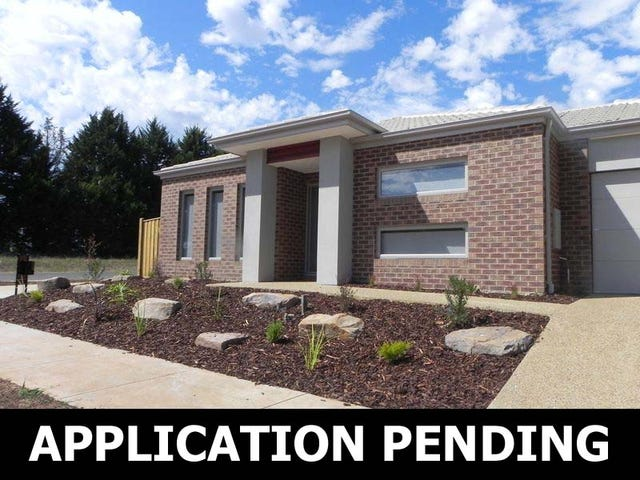 52 Mills Road, Warragul, Vic 3820