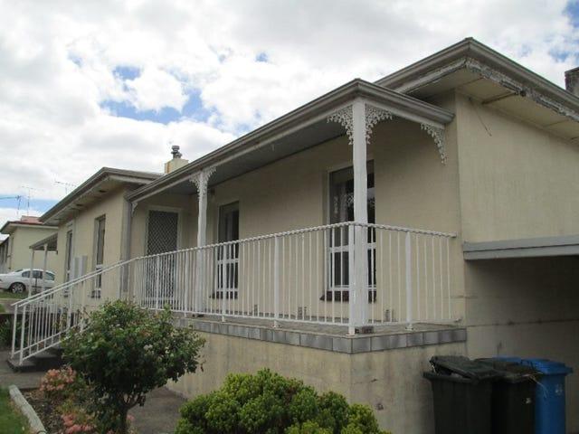 121 Pick Avenue, Mount Gambier, SA 5290