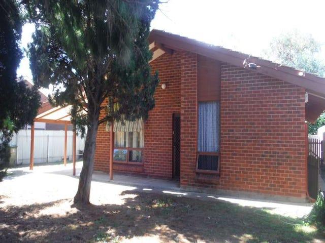 21  Plymouth Street, Aldinga Beach, SA 5173