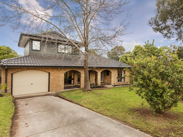 13 Dillon Court, Bayswater, Vic 3153