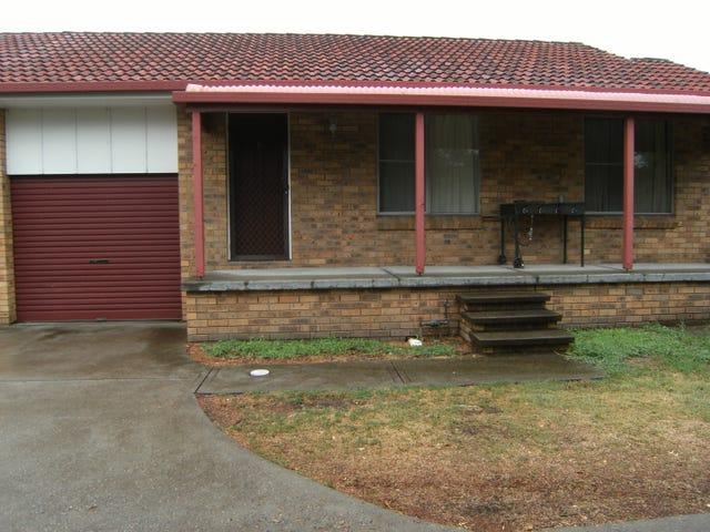 3/59 George Street, East Maitland, NSW 2323