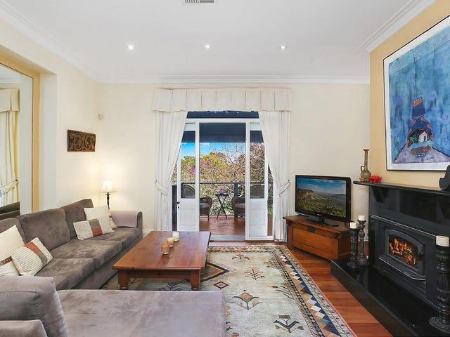 27 View Street, Chatswood, NSW 2067