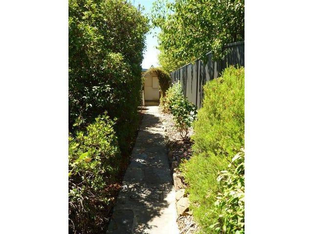 37 Jane Place, Tanunda, SA 5352
