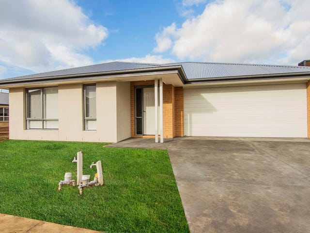 14 Gulfstream Avenue, Mount Duneed, Vic 3217