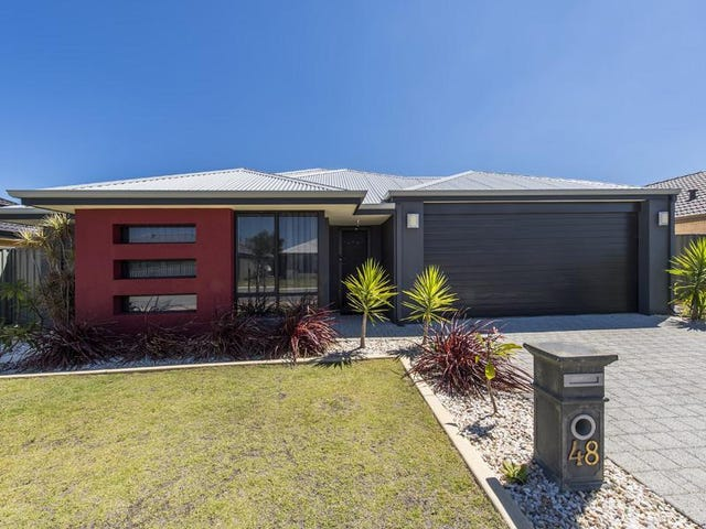 48 Pegus Meander, South Yunderup, WA 6208