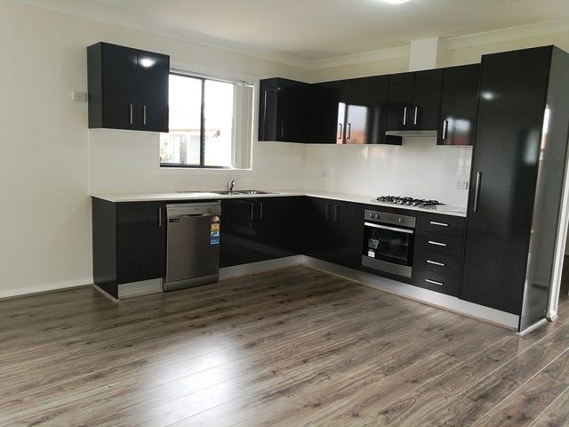 13A Sabrina Grove, Plumpton, NSW 2761